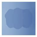 picto-marquage-web