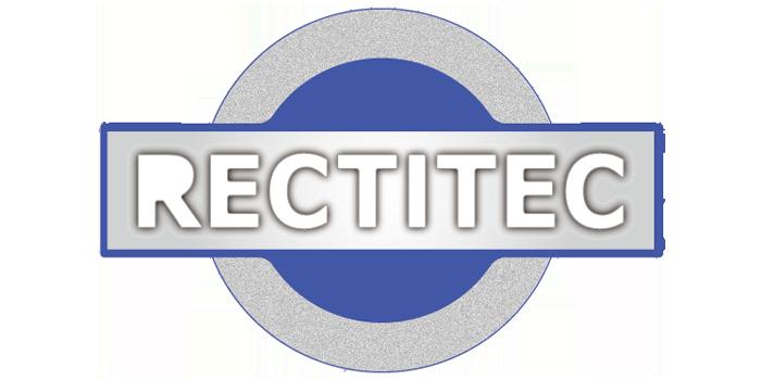 Logo Rectitec